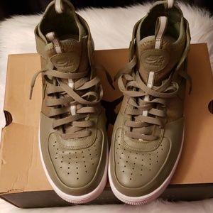 🔥🔥 Nike Air Force 1 🔥🔥